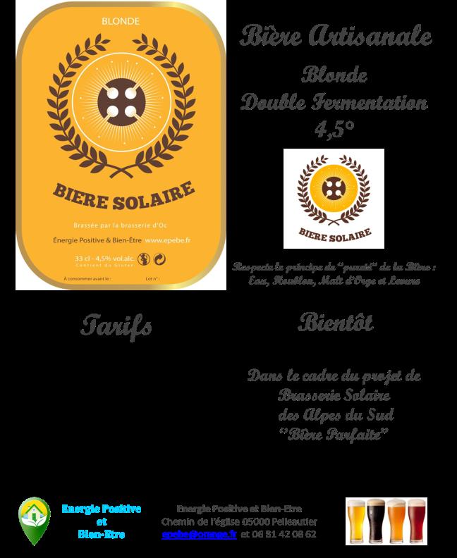 biere solaire prix .png
