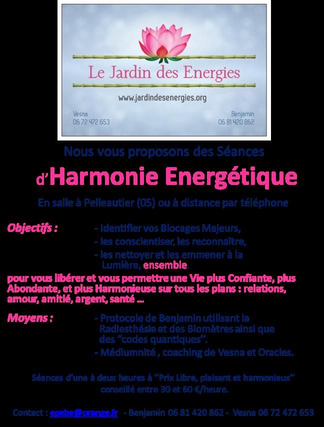 Harmonisation Energétique.png